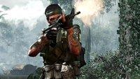 Call of Duty 2020-Leak: Neue Warzone-Map und Rückschritte gegenüber Modern Warfare