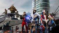 Call of Duty: Warzone hat vor, sich Fortnite als Vorbild zu nehmen