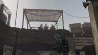 CoD: Modern Warfare 2 Remastered: Ihr bekommt eine Trophäe für den Kill nach dem sich alle Fans sehnen