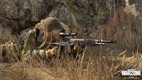 """CoD: Warzone-Spieler sind wütend, Entwickler ändern """"Bounties"""" und sagen es nicht mal"""