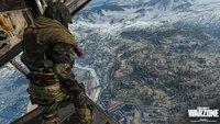 CoD: Warzone – Activision bannt 50.000 Cheater, Community soll bald auch aktiv werden können