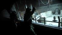 CoD: Warzone-Glitch lässt Spieler einen unfairen Vorteil im Gulag finden