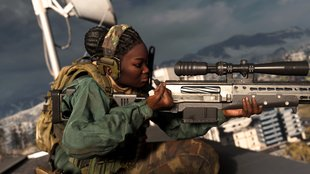 "CoD: Warzone – Pay2Win-Vorwürfe durch ""One-Shot-Skin"""