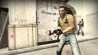 CS:GO-Spieler befürchten durch Source Code-Leaks für Hacker angreifbarer zu sein