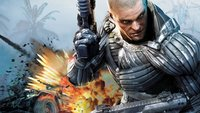 Crysis Remastered: Fans vermuten Warhead ist mit dabei