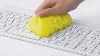 Home Office: 22 nützliche Gadgets für das Büro zu Hause