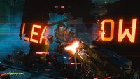 Cyberpunk 2077: Studio plant DLCs wie bei The Witcher 3