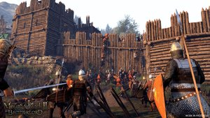 Mount & Blade 2: Bannerlord – Alle Cheats