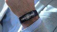 Amazfit X Curved: Xiaomi erdenkt die Smartwatch neu