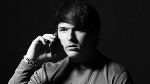 Vodafone Fake Anruf
