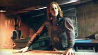 Fallout 76 Wastelanders: Alle Romanzen und wie ihr sie startet
