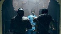 Fallout 76: Ruf erhören bei Siedlern und Raidern, diese Belohnungen erwarten euch