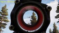 Assassin's Creed, Far Cry und Co. – Diese Kills werdet ihr niemals schaffen