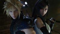 Final Fantasy 7 Remake: Spielzeit, New Game Plus, Max Level & Schwer erklärt