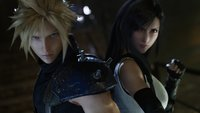 Final Fantasy 7 Remake: Spielzeit, New Game Plus, Max Level & Schwer erklärt