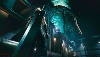 """Final Fantasy 7 Remake: """"Hard Mode""""-Guide & Tipps für """"Schwer"""""""