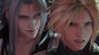 Final Fantasy 7 Remake: Alle Manuskripte und ihre Fundorte