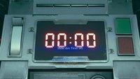 Final Fantasy 7 Remake: Timer einstellen - 20 oder 30 Minuten? (Konsequenzen)