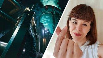 Final Fantasy 7 Remake im Test: Darauf habe ich mein Leben lang gewartet