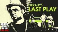 GTA Online: Neue Missionen von Gerald – helft ihm dabei, in Rente zu gehen