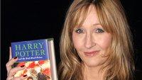 Mario Kart: Harry Potter-Autorin J.K. Rowling verriet ihren Lieblings-Charakter aus dem Spiel
