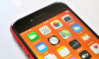 iPhone SE 2 im Test: Schnäppchen oder fauler Kompromiss?