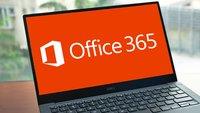 Microsoft verabschiedet sich von Office 365: Das ändert sich jetzt für euch