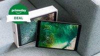 iPad Air zum Schleuderpreis: Wahnsinnsangebot zum Prime Day 2020 [beendet]