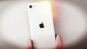 iPhone SE 2: Das neue Apple-Smartphone im Überblick