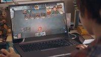 So gelingt der Einstieg in die digitale Welt der Sammelkartenspiele