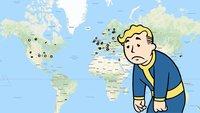 Liste zeigt, aus welchen Ländern die besten Gamer kommen – Deutschland schneidet nicht gut ab