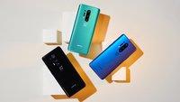 OnePlus 8 (Pro): Neues Update macht Handy noch besser