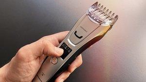Haarschneider Test 2020: Testsieger und Empfehlungen