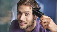 Haarschneider Test 2020: Testsieger und Bestseller zum Haare selber schneiden