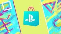 PS4: Spring Sale – CoD Modern Warfare, Battlefield 5 und weitere Spiele stark reduziert