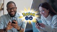 Pokémon GO: Season 2 - Zeitplan, Belohnungen und Neuerungen der PvP-Liga
