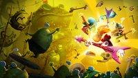 Ubisoft verschenkt den ganzen April über Spiele