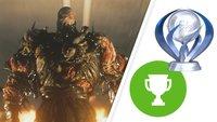 Resident Evil 3: Alle Trophäen und Erfolge - Leitfaden für das Remake