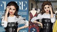 Selena Gomez verklagt Videospiel auf 10 Millionen Dollar für dreiste Kopie ihres Abbildes