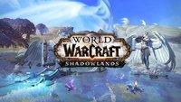 World of Warcraft könnt ihr vielleicht bald auch mit dem Controller spielen