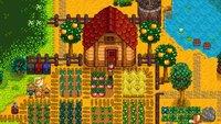 Stardew Valley-Update: Spieler wollen ein ganz bestimmtes Item