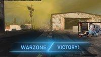 CoD: Warzone – Spieler stellt einen neuen Weltrekord auf
