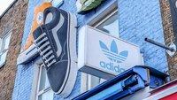 WhatsApp-Falle Adidas-Gewinnspiel – Vorsicht, Datendiebstahl!