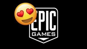 Epic Games: Leak verspricht Borderlands und weiteres Top-Game gratis