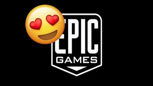 Epic Games: Leak verspricht Borderlands und weiteres Top-Game gratis