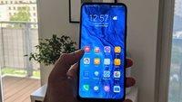Honor 9X Pro: Mit diesen Apps aus der Huawei AppGallery kommt ihr perfekt durch den Tag
