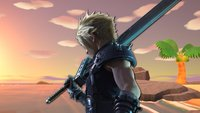 Animal Crossing: Mit diesen Codes könnt ihr FF7 Remake-Charaktere spielen