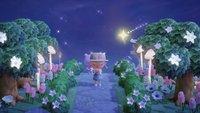 Animal-Crossing-Spieler hacken die Switch und verkaufen Bäume, die es gar nicht gibt