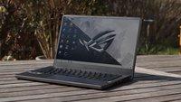 AMD im Visier von Intel und Nvidia? Geheime Informationen aufgedeckt