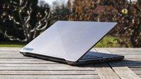 Verrückte Idee: So ein Laptop hat die Welt noch nicht gesehen